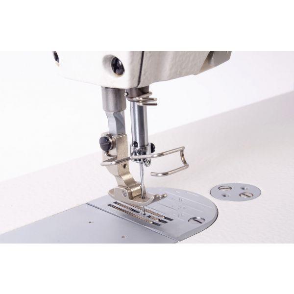 Máquina Costura Reta Direct Drive 220v SS180D-DM-QI - Sun Special