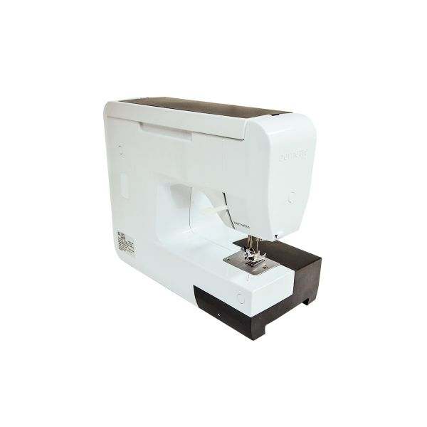 Máquina Costura Doméstica Mecânica London 3 - Bernette