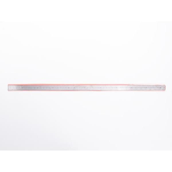 Régua Moldelar de Metal 100cm Sun Special