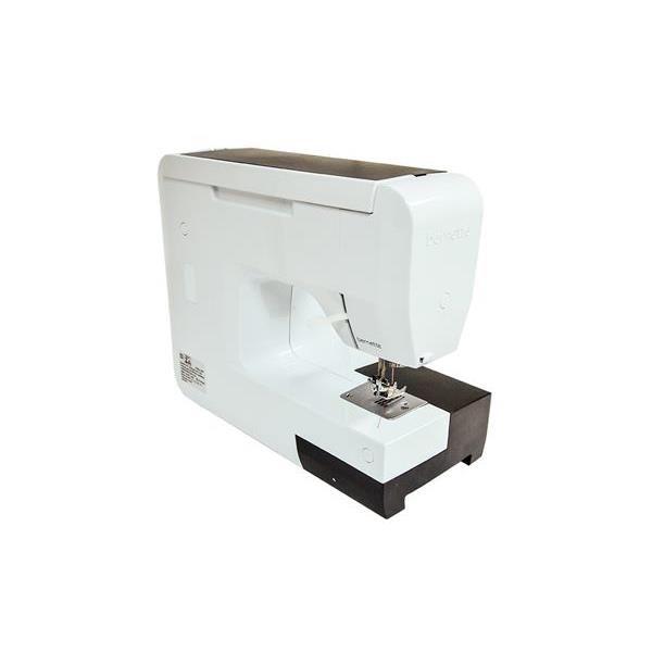 Máquina Costura Computadorizada London 8 - Bernette