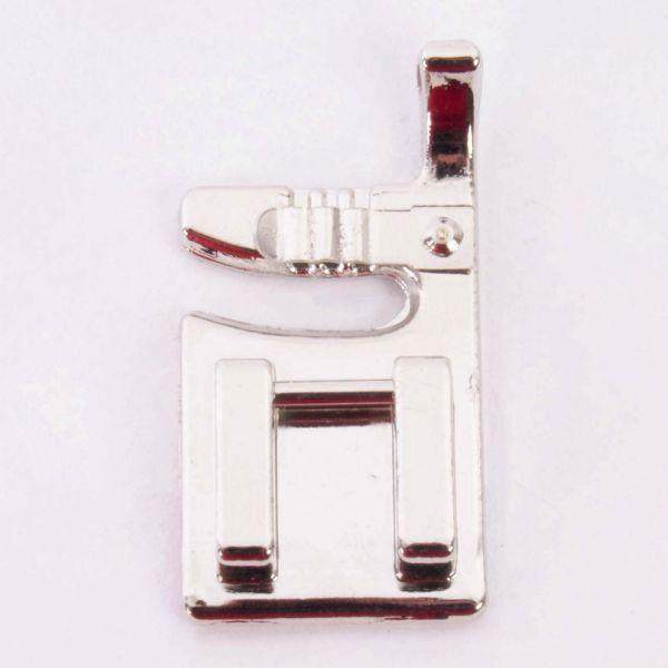Sapata Calcador Overlock Doméstica CY-7310 Sun Special