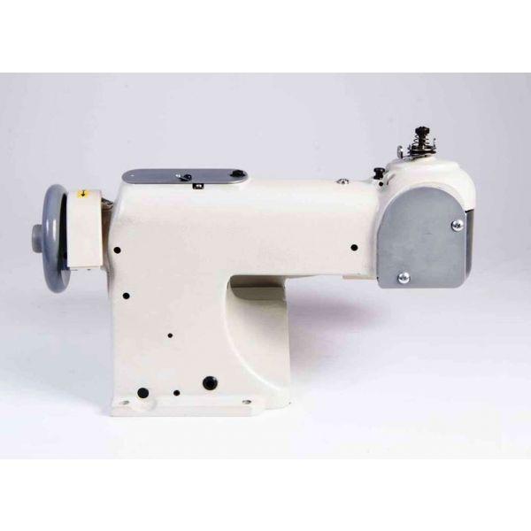 Máquina Costura Industrial Barra Ponto Invisivel SS101 Sun Special
