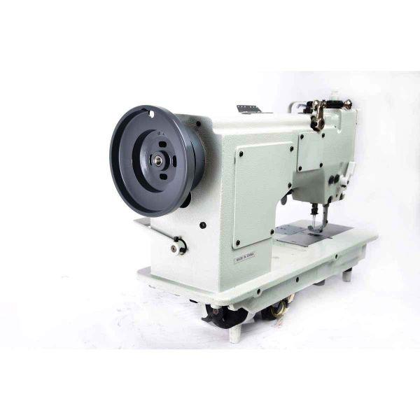 Máquina Costura Industrial Pespontadeira Alternada SSTC-7340B Sun Special